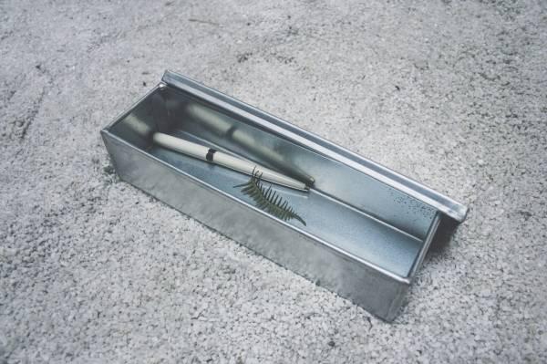 亞鉛鉛筆盒_大