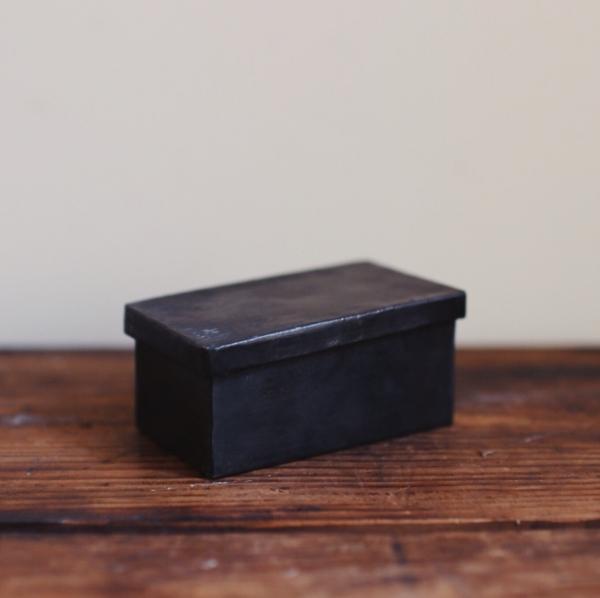回收鐵再製黑鐵盒_長型SS