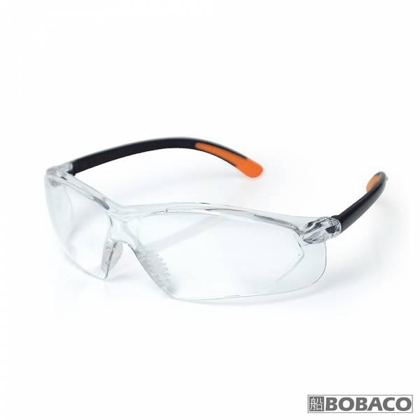 台灣製【強化抗UV安全眼鏡-彈力型737】工作護目鏡 防護眼鏡 防塵護目鏡 透明護目鏡 台灣製【強化抗UV安全眼鏡-彈力型737】工作護目鏡 防護眼鏡 防塵護目鏡 透明護目鏡