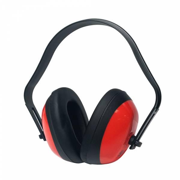 台灣製歐堡牌【可降23分貝防噪音耳罩 SH-101】(贈降壓耳塞) 降噪 阻絕噪音 防聲音耳罩 降噪 阻絕噪音 防聲音耳罩