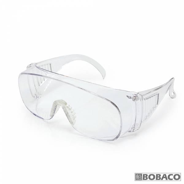 台灣製【強化抗UV安全眼鏡-全包款加鼻墊SG-471】工作護目鏡 防護眼鏡 防塵 透明 台灣製【強化抗UV安全眼鏡-全包款加鼻墊SG-471】工作護目鏡 防護眼鏡 防塵 透明