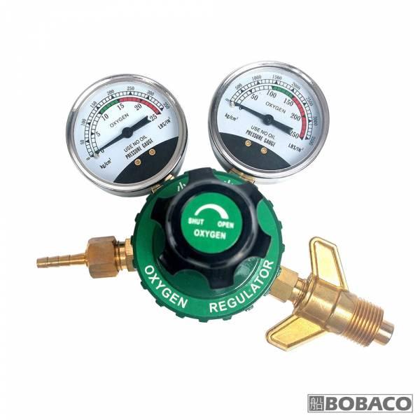 【小山-氧氣壓力調整器】氧氣調整錶 氧氣器 容量錶 氧氣調整器 壓力調整表 壓力錶 氧氣錶 【小山-氧氣壓力調整器】氧氣調整錶 氧氣器 容量錶 氧氣調整器 壓力調整表 壓力錶 氧氣錶