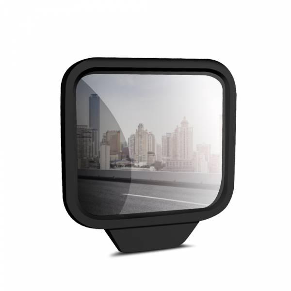 【車內輔助後視鏡-磁吸款】汽車鏡子 後座後視鏡 後照鏡 後視鏡 車內後視鏡觀察鏡 【車內輔助後視鏡-磁吸款】汽車鏡子 後座後視鏡 後照鏡 後視鏡 車內後視鏡觀察鏡