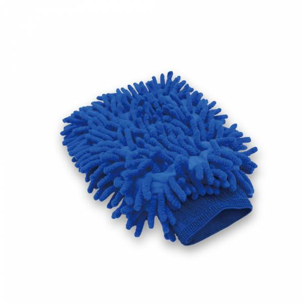 洗車手套 洗車,清潔,不傷車,汽車美容,DIY,洗車工具