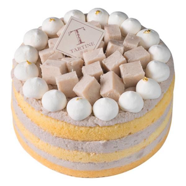 相芋時刻 6-8吋 芋頭控,裸蛋糕,芋泥甜點,生日蛋糕,唐緹,芋頭甜點,芋頭甜點推薦,芋頭甜點製作,芋頭甜點台北,芋頭泡芙,芋泥餡,芋頭甜點製作,生乳捲,生乳捲推薦,生乳捲台北,芋頭蛋糕,芋泥蛋糕,芋頭料理