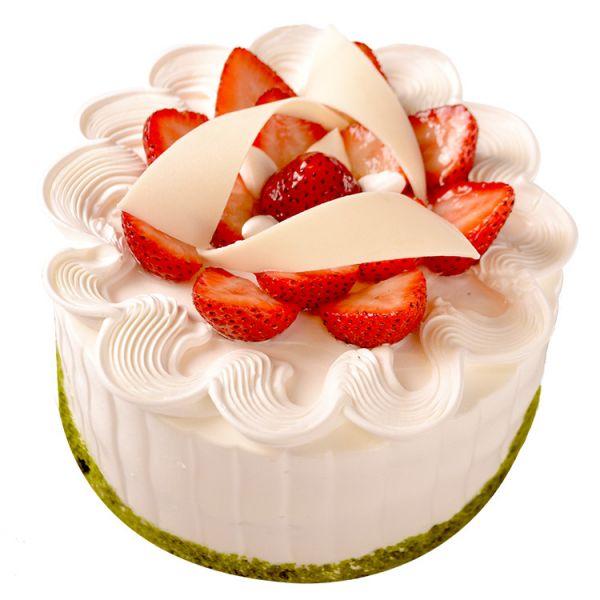【5/3~5/9暫停出貨】甜蜜約定 唐緹,生日蛋糕,草蛋蛋糕,蛋糕推薦