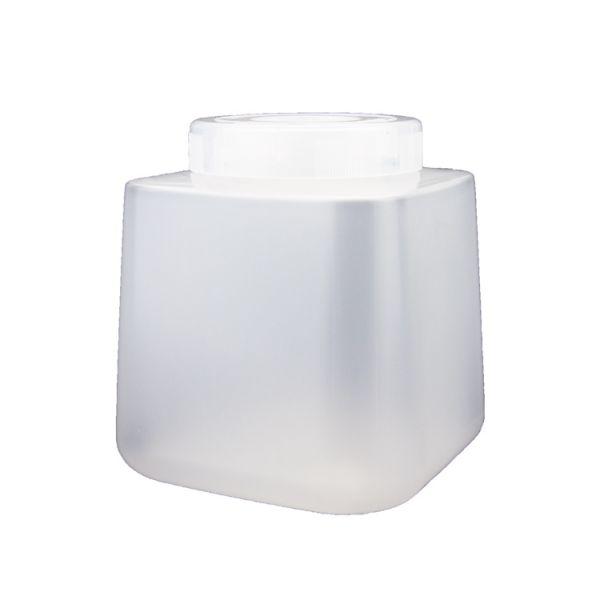 350ml 液體空瓶 innogoods,給皂機,液體瓶,洗手,洗手乳