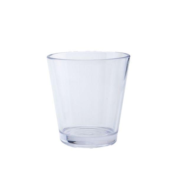 漱口小水杯 水杯,漱口杯,漱口,刷牙,