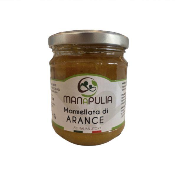 SUD PASTA SAUCE TOMATOES PASSATA tomatoes, sauce, pasta, summer, south Italy, Organic, Vegan, Vegetarian
