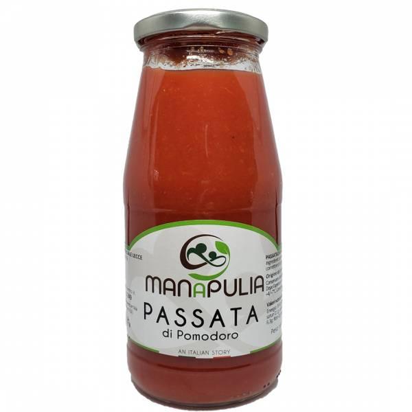 SUD蕃茄糊(全素) 蕃茄,義大利麵,蔬食,素食,全素,義大利麵,新鮮,健康,美食,茄紅素,番茄醬