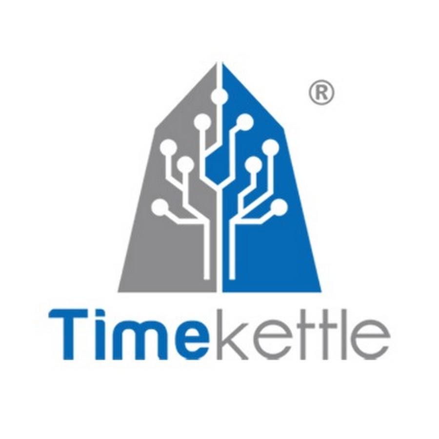 Timekettle Taiwan
