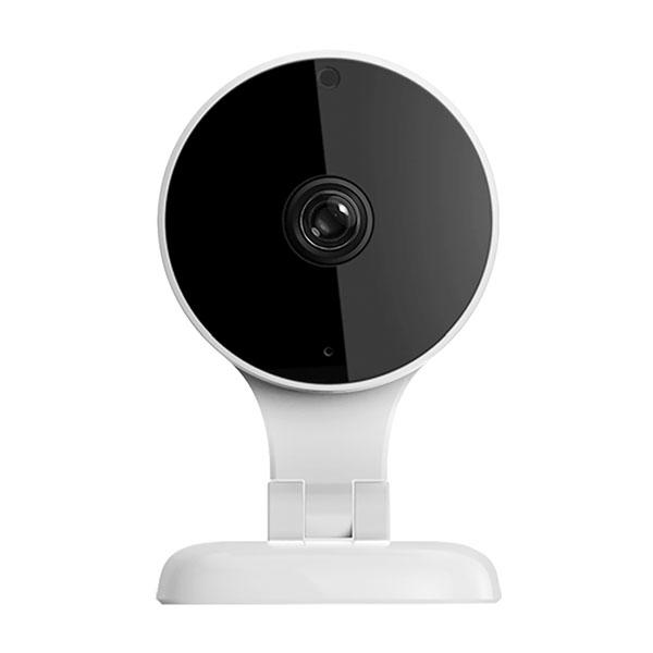【Sigma Casa 西格瑪智慧管家】IP Cam 智能攝影機 西格瑪智慧管家,IOT,安防管家,智能管家,電工管家,智能家庭,Smarthome,Google 智能音箱,小米智慧家庭,Apple Homekit eve,