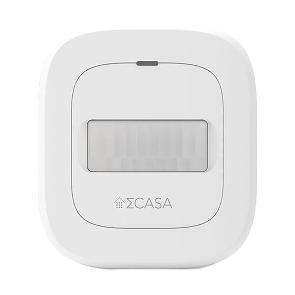 【Sigma Casa 西格瑪智慧管家】Motion 動態感應器 西格瑪智慧管家,IOT,安防管家,智能管家,電工管家,智能家庭,Smarthome,Google 智能音箱,小米智慧家庭,Apple Homekit eve,