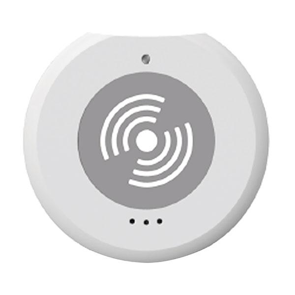 【Sigma Casa 西格瑪智慧管家】Shock 震動感應器 西格瑪智慧管家,IOT,安防管家,智能管家,電工管家,智能家庭,Smarthome,Google 智能音箱,小米智慧家庭,Apple Homekit eve,