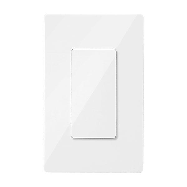 2件組-【Sigma Casa 西格瑪智慧管家】Switch 智能燈光觸控開關 X 二件 西格瑪智慧管家,IOT,安防管家,智能管家,電工管家,智能家庭,Smarthome,Google 智能音箱,小米智慧家庭,Apple Homekit eve,