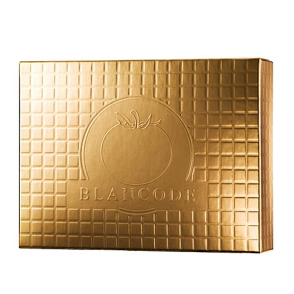 K.C WIN WIN l 白色密碼 BLANCODE 60顆/盒【MISS.SUGAR 微甜小姐】冰晶番茄 即期良品