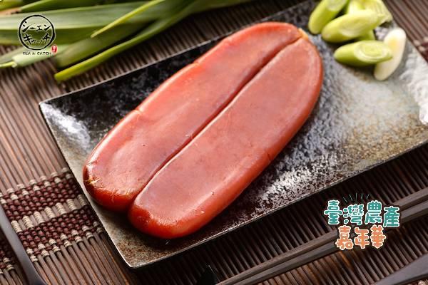 台灣烏魚子 烏魚子,台灣烏魚子,海鮮, 海產, 海鮮宅配, 海鮮市場, 生鮮宅配, 海產購物網, 烤肉食材,SEA N CATCH, 隆泰物產