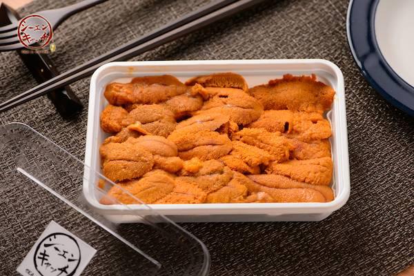 智利海膽 海膽,海鮮, 海產, 海鮮宅配, 海鮮市場, 生鮮宅配, 海產購物網, 烤肉食材,SEA N CATCH, 隆泰物產