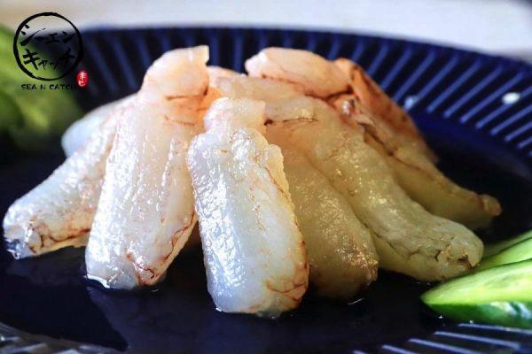 蟹管肉100g 蟹管肉,海鮮, 海產, 海鮮宅配, 海鮮市場, 生鮮宅配, 海產購物網, 烤肉食材,SEA N CATCH, 隆泰物產