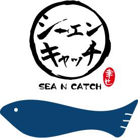 SEA N CATCH 隆泰物產