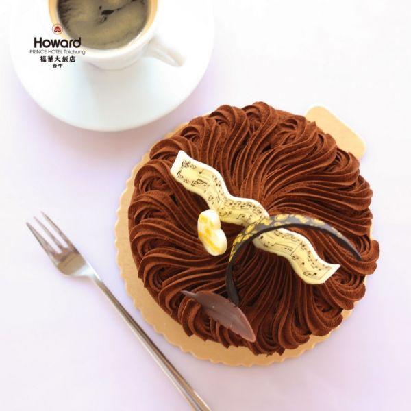 柏林蛋糕[奶蛋素] 柏林蛋糕,奶蛋素甜點