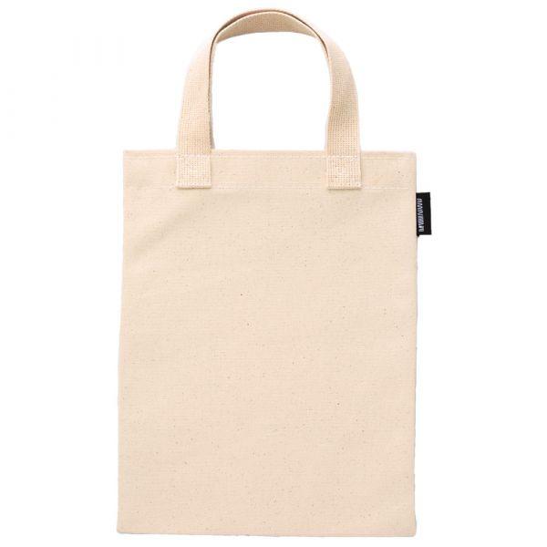 合成帆布iPad手提袋客製化 客製化,UV印刷,單件客製化,個人化禮物,手提袋,合成帆布