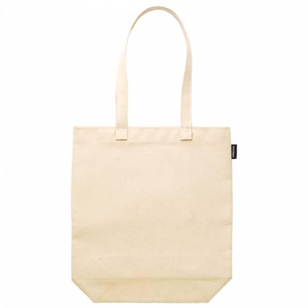 合成帆布托特包客製化 客製化,UV印刷,單件客製化,個人化禮物,托特包,合成帆布