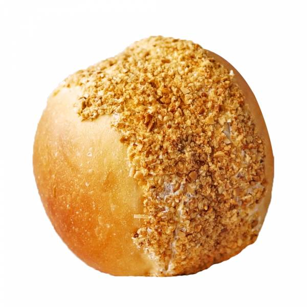 波霸夾心 20種麵包隨你選!