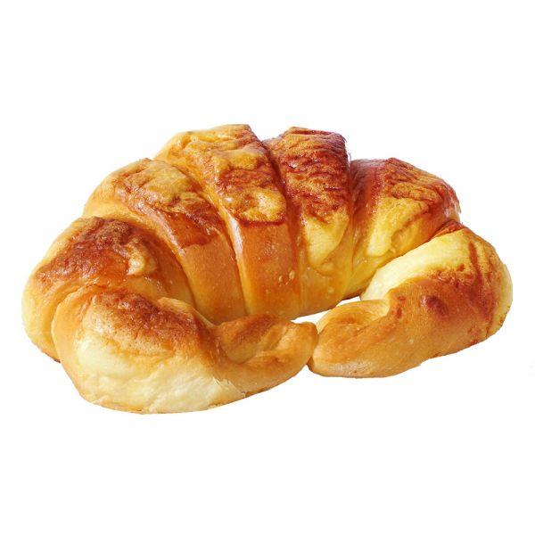 菠蘿牛角 20種麵包隨你選!
