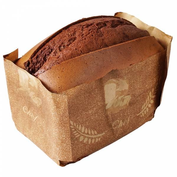 蛋糕吐司 20種麵包隨你選!