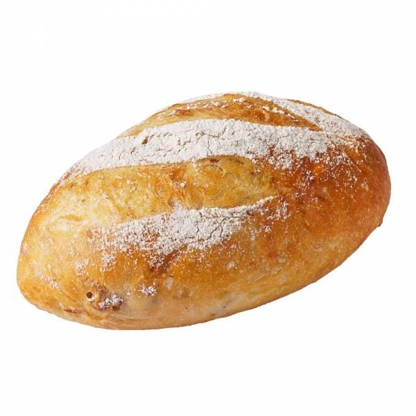 地瓜核桃 20種麵包隨你選!