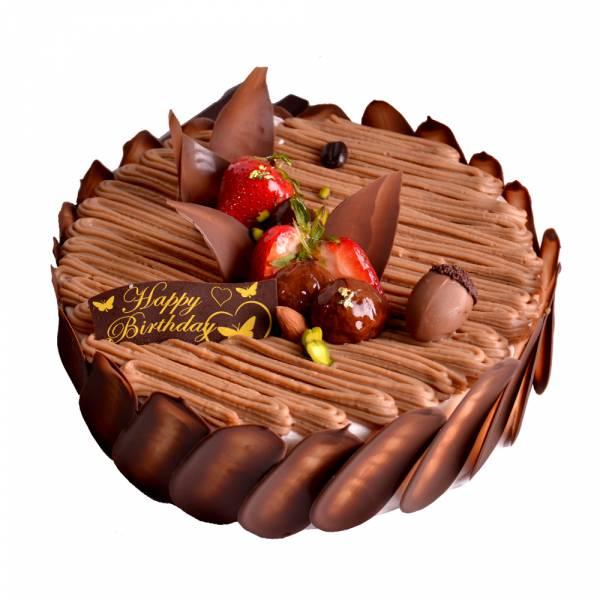 栗子蛋糕 6-18吋 蛋糕、生日蛋糕、生日、好吃蛋糕、基隆蛋糕、栗子蛋糕、栗子