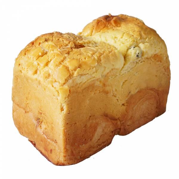 菠蘿吐司 20種麵包隨你選!