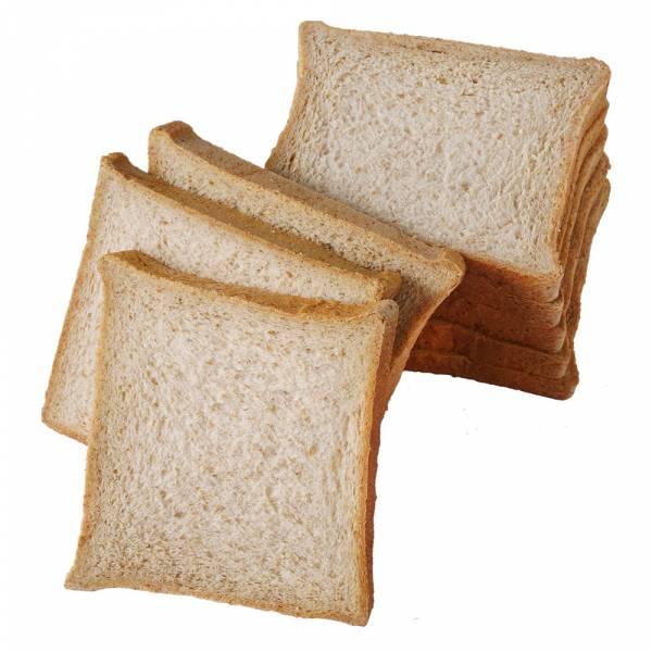 全麥吐司 20種麵包隨你選!