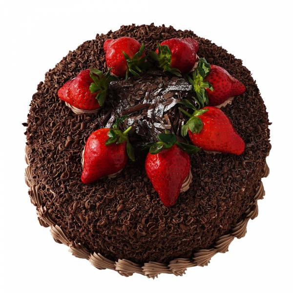 黑森林 6-18吋 蛋糕、生日蛋糕、生日、好吃蛋糕、基隆蛋糕、巧克力蛋糕、巧克力、草莓蛋糕