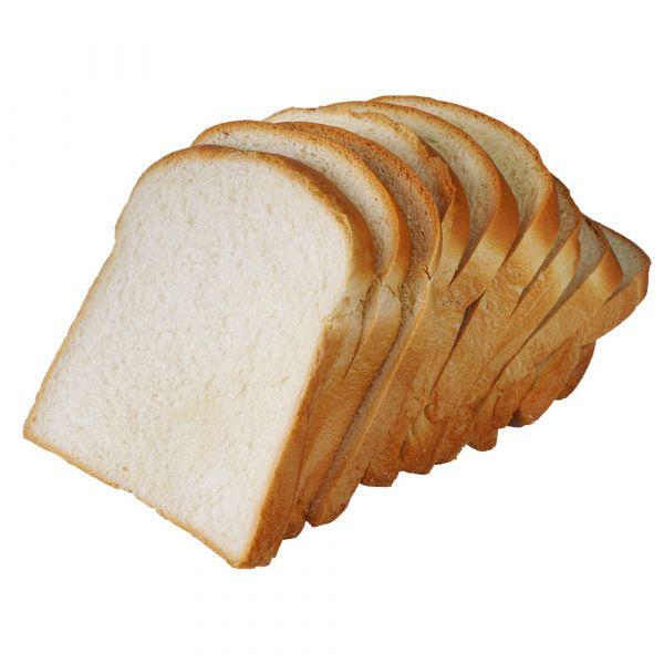 鮮奶吐司 20種麵包隨你選!