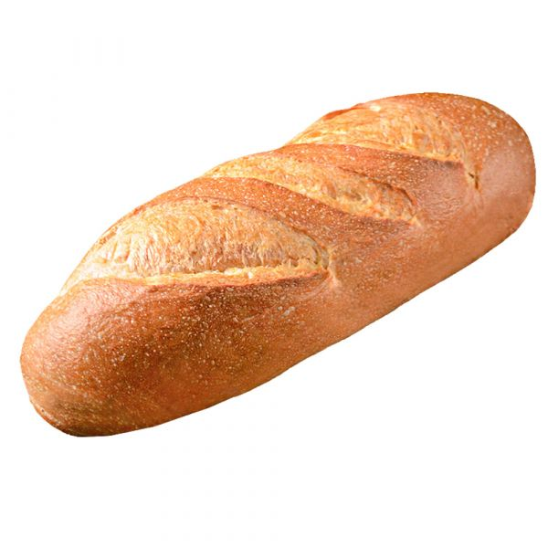 維也納麵包 20種麵包隨你選!