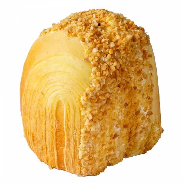 酥皮花生 20種麵包隨你選!今日16點前下單,隔日送到府!