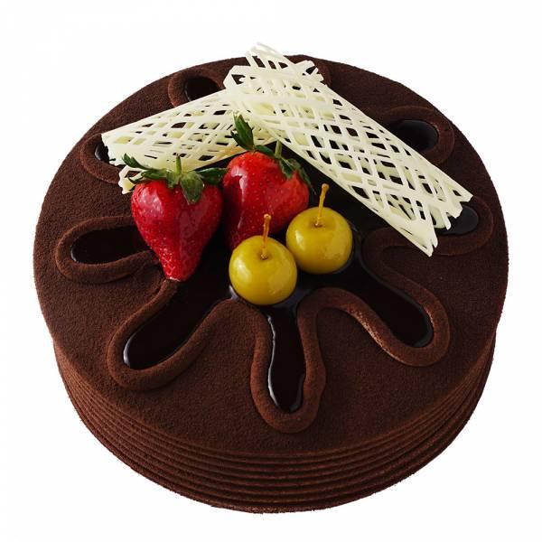 堤拉米斯 8-12吋 蛋糕、生日蛋糕、生日、好吃蛋糕、基隆蛋糕、巧克力蛋糕、巧克力