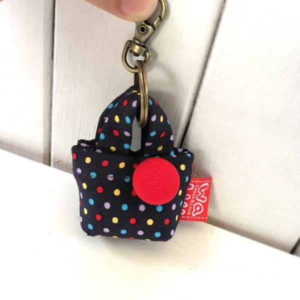 小紅包造型鑰匙圈吊飾 接單生產* 吊飾,禮物,禮盒包裝,台灣伴手禮,鑰匙圈吊飾,手作伴手禮,小禮物