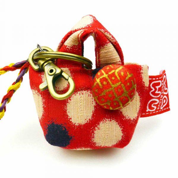 開運小紅包造型鑰匙圈吊飾 接單生產* 吊飾,禮物,禮盒包裝,台灣伴手禮,鑰匙圈吊飾,手作伴手禮,小禮物