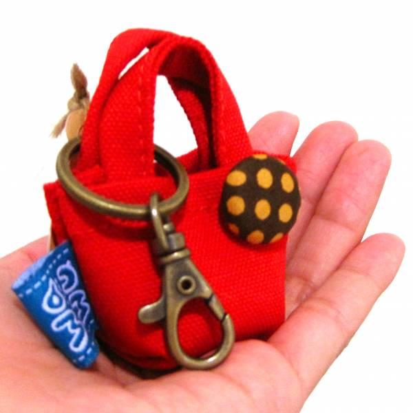 小紅包造型鑰匙圈吊飾 (普普風) 接單生產* 吊飾,禮物,禮盒包裝,台灣伴手禮,鑰匙圈吊飾,手作伴手禮,小禮物