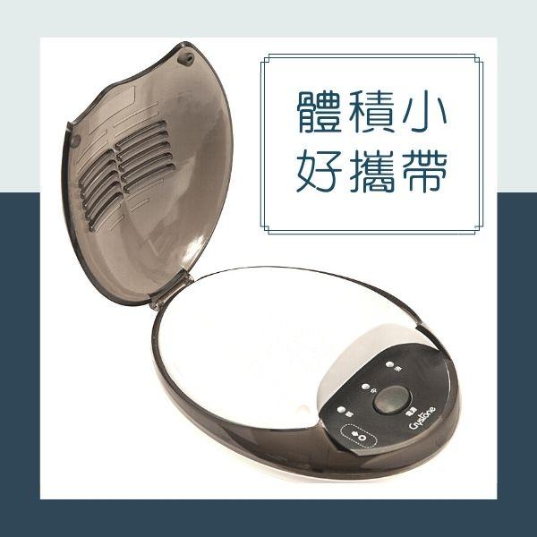 攜帶型助聽器除溼盒DE200 助聽器除溼,助聽器保養,助聽器壞掉