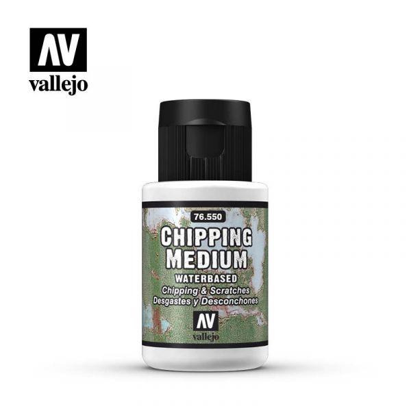 西班牙 Vallejo AV水性漆 Auxiliary 76550 輔助溶劑 剝離劑 35ml
