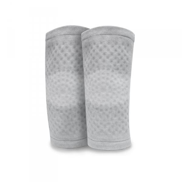 harya远红外线竹炭护膝 | 保温保暖、吸湿透气