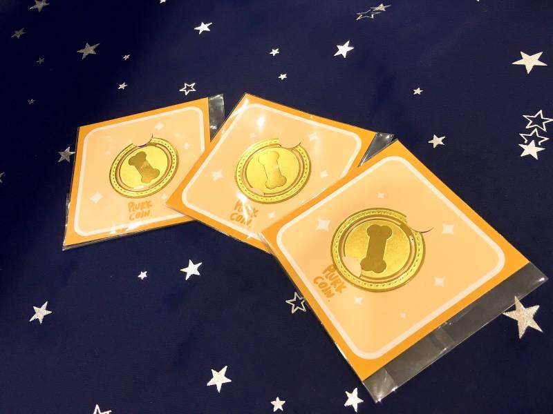 噗幣+噗幣書籤組 書籤,噗浪,噗幣,付費功能,噗浪付費,噗浪功能