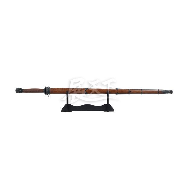 龍泉齊劍(送劍袋) 齊劍,龍泉齊劍,高碳鋼,鎮宅寶劍。