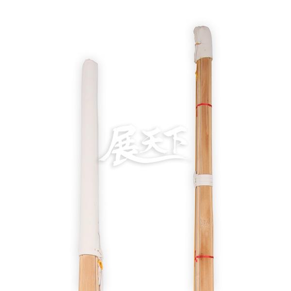 竹製武士刀 竹製武士刀,優惠推薦,劍道練習,實體網路店面都有,安全便利。
