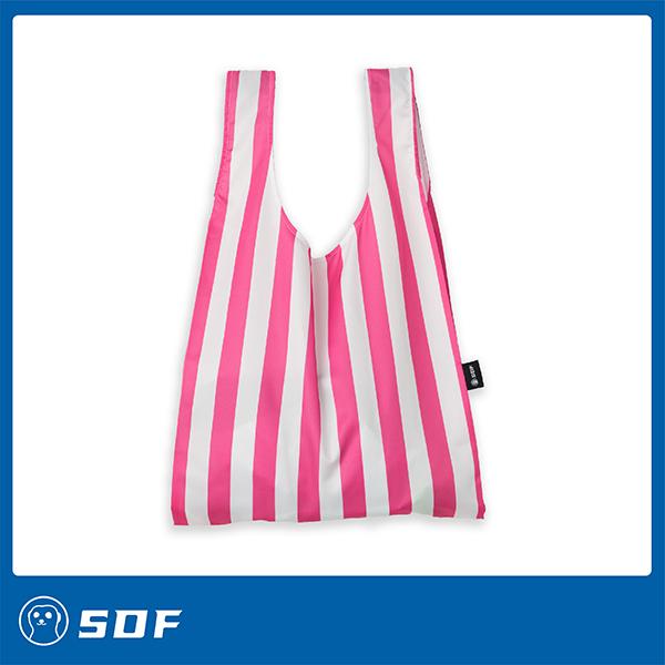勝利福福袋 狐獴,小隊福,小隊服,配件,提袋,紅白袋,環保,時尚