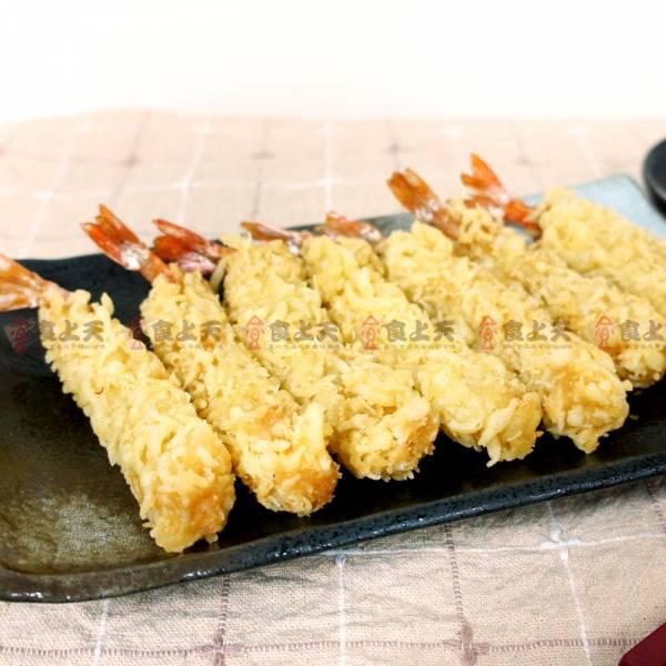 香酥芙蓉蝦 蝦,酥炸,芙蓉,炸物
